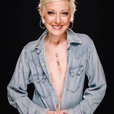 Marianne Cuozzo